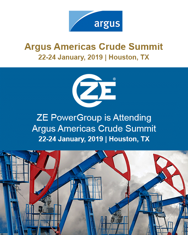 11th-argus-america-crude-summit