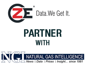 ZE and NGI are partners