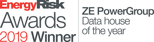 ZE-wins-energyRisk-2019-Data-housr-of-the-year-award