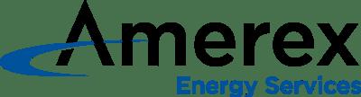 Amerex Brokers LLC