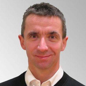 Arnaud de Herrypon
