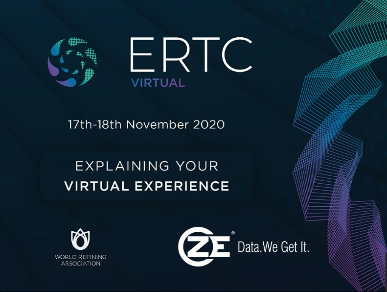 ZE is speaking at the ERTC in 2020 !