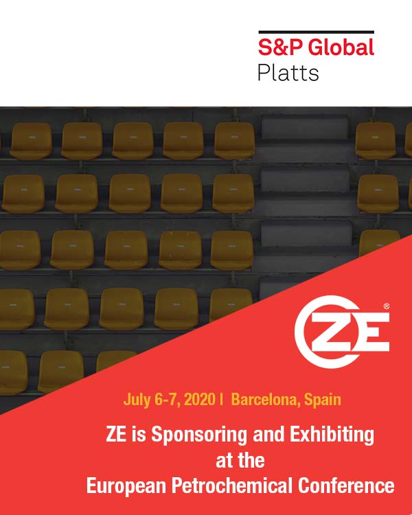 Platts European Petrochemicals Conference
