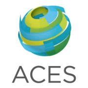 ACES Power Marketing