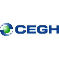 Central European Gas Hub AG