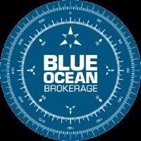 Blue Ocean Brokerage LLC