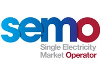 The Single Electricity Market Operator