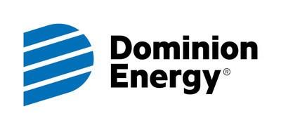 Dominion Transmission, Inc.