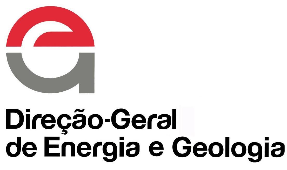 Direccao-Geral de Energia e Geologia