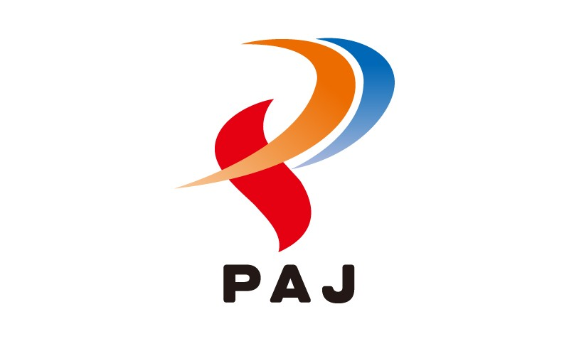 Petroleum Association of Japan