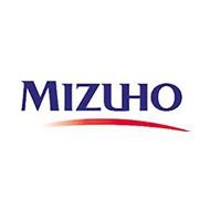 Mizuho Securities USA Inc