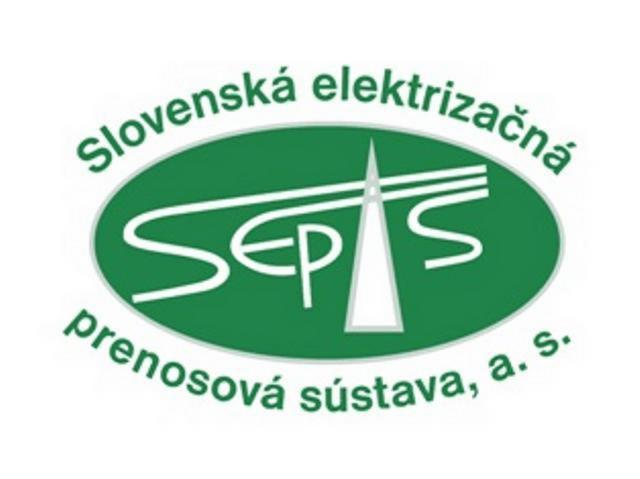 Slovenska Elektrizacna Prenosova Sustava