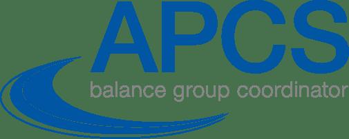 APCS Power Clearing & Settlement