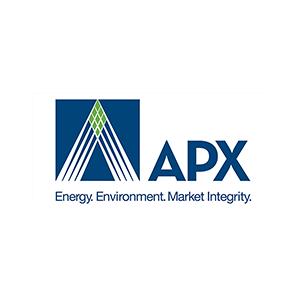 APX Environmental Markets