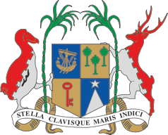 Ministry of Agro Industry