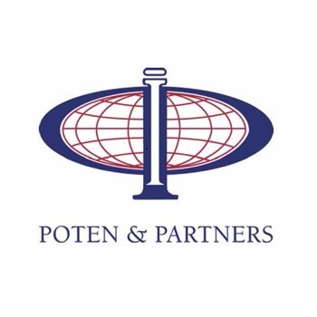 Poten & Partners