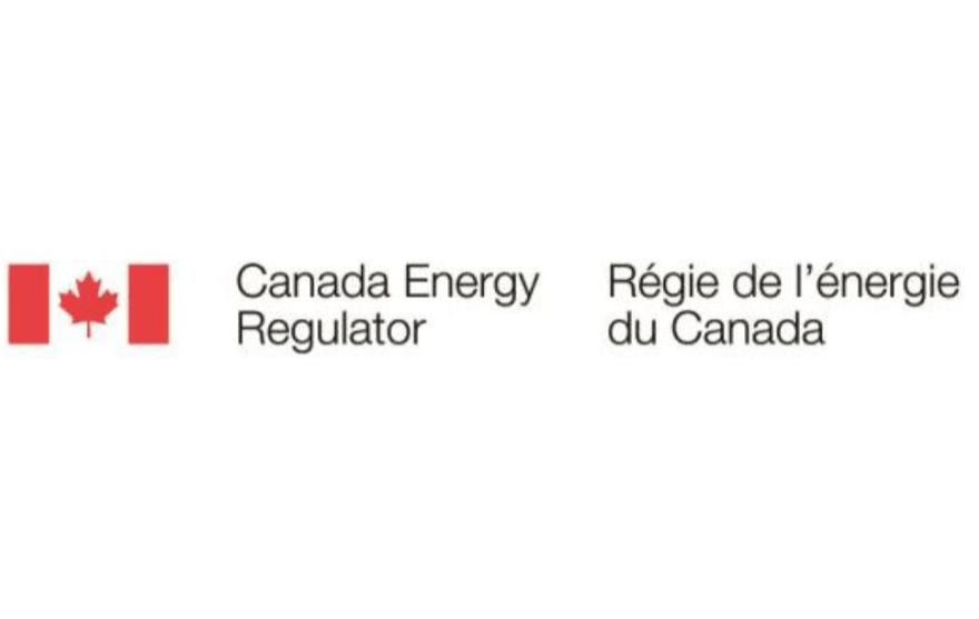 National Energy Board
