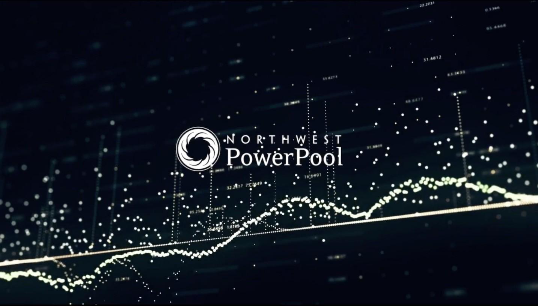 Northwest PowerPool Inc
