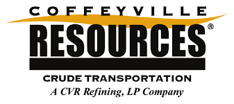 Coffeyville Resources