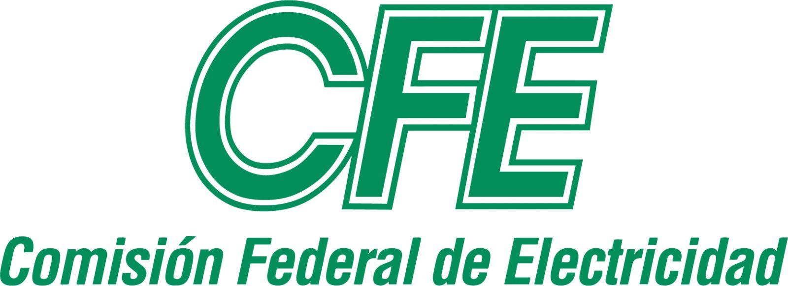 Commision Federal De Electricidad