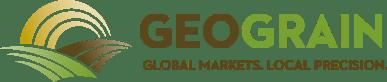 GeoGrain