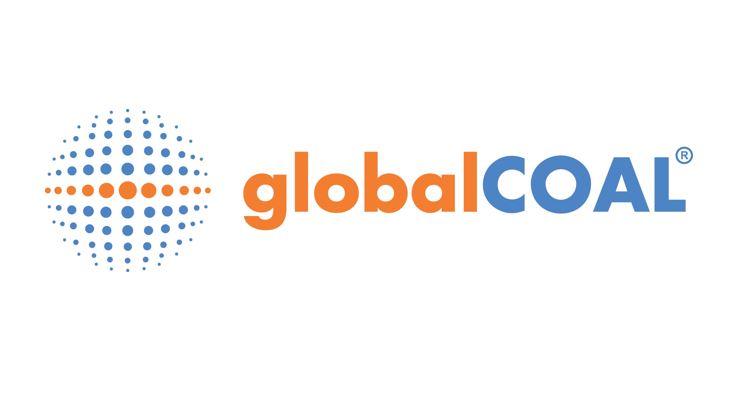 GlobalCOAL