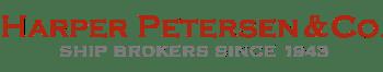 Harper Petersen & Co.