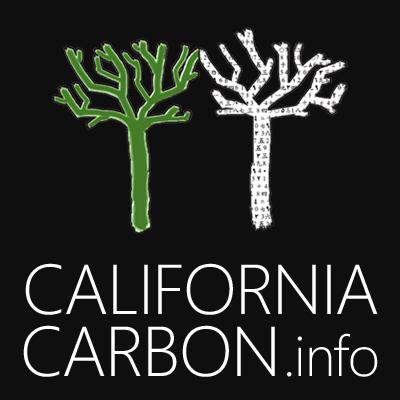 California Carbon