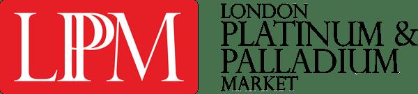 London Platinum & Palladium Market