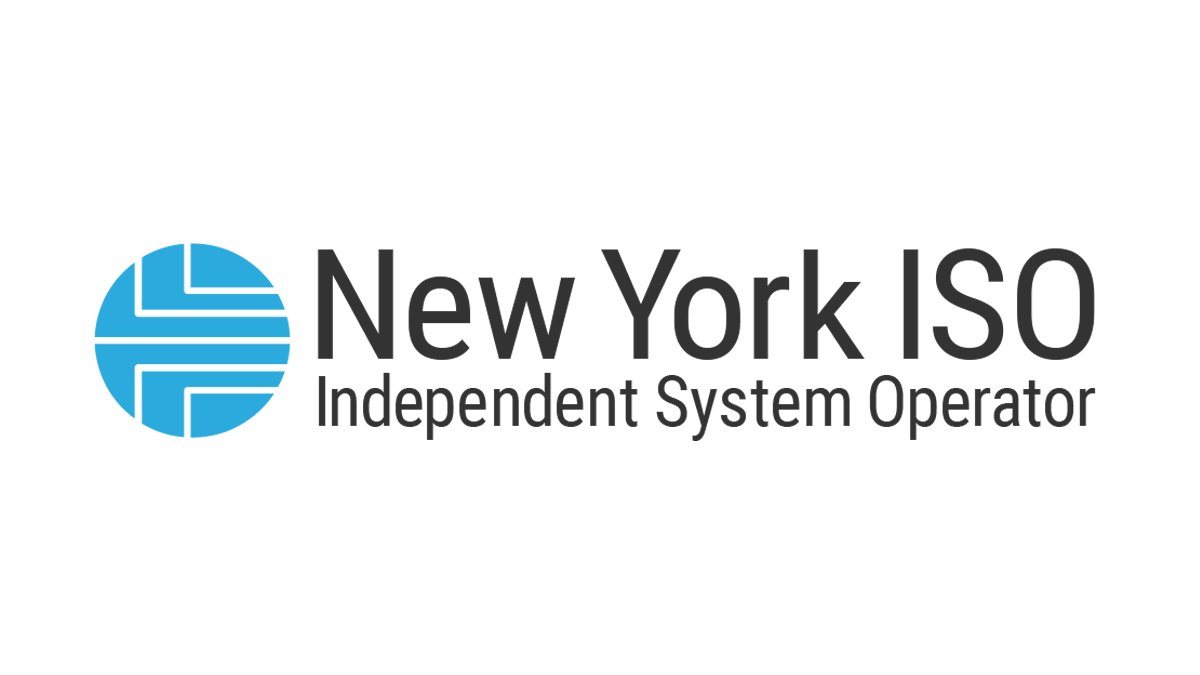New York Independent System Operator