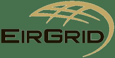 EIR Grid