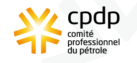 Comite Professionnel du Petrole