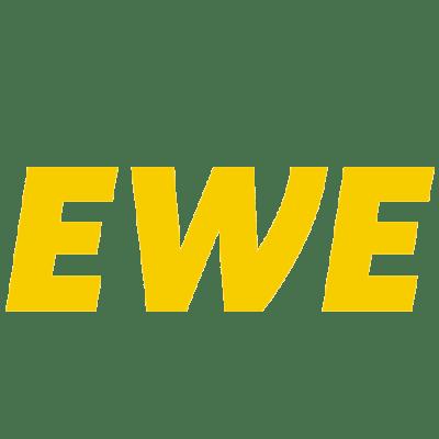 EWE GASSPEICHER GmbH