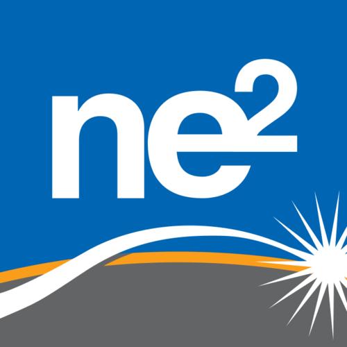 Net Energy Inc