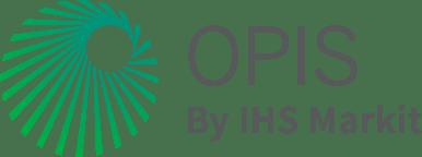 Oil Price Information Service