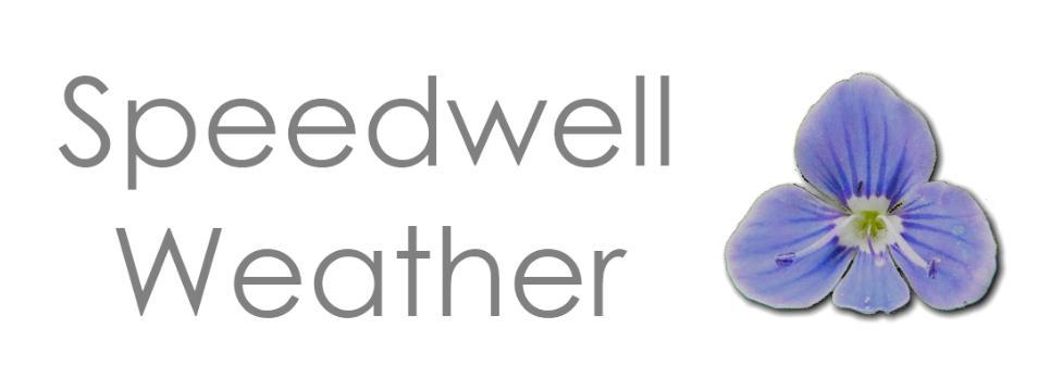 Speedwell Weather