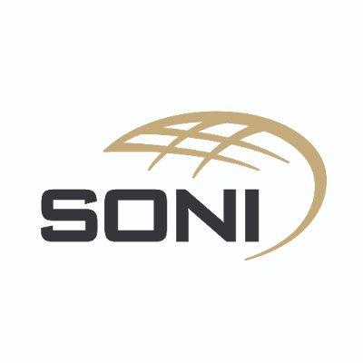 SONI Ltd.