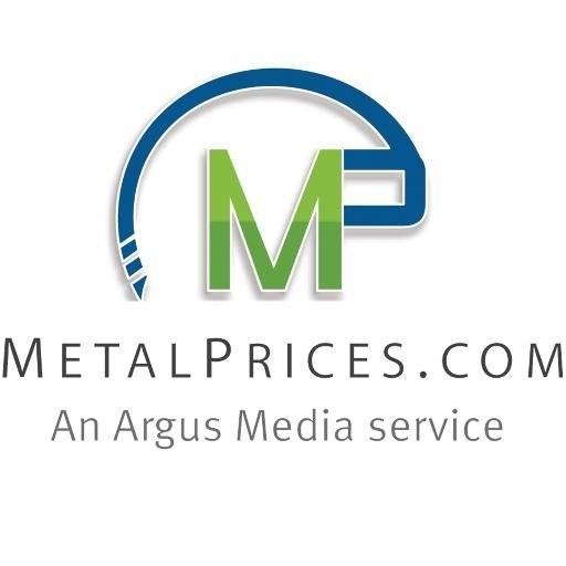MetalPrices.com