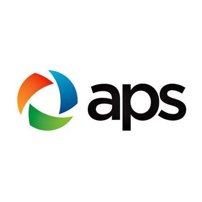 Arizona Public Service Company