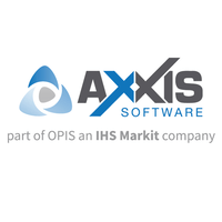 Axxis Software