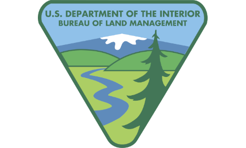 The Bureau of Land Management