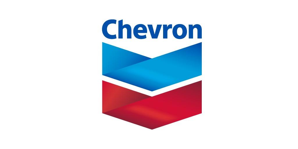 Chevron Crude Oil Marketing