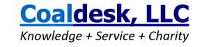 CoalDesk LLC