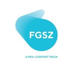 FGSZ Natural Gas Transmission