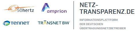 Netz-Transparenz.DE