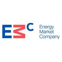 Energy Market Company