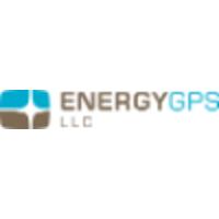 Energy GPS LLC