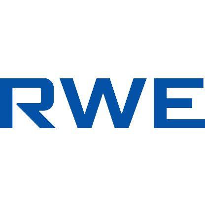 Rheinisch-Westfalisches Elektrizitatswerk AG