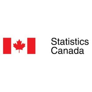 Statistics Canada CIMT