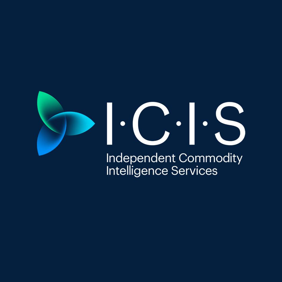 ICIS Heren